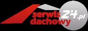 Dekarz Warszawa. Usługi & Prace Dekarskie - SerwisDachowy24
